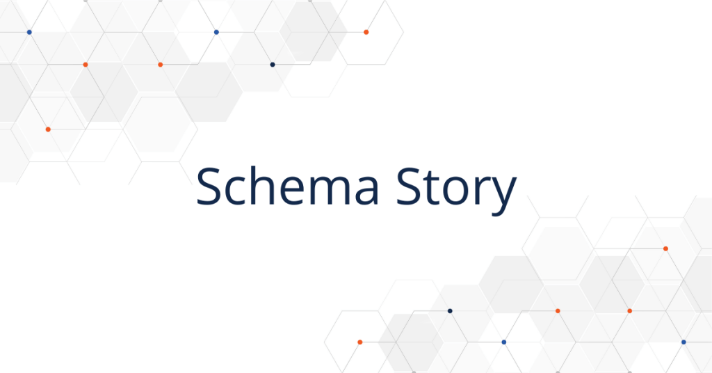 Schema Story Featured Image