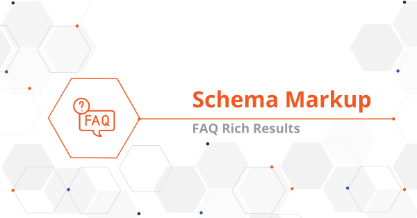 FAQ Rich Results _ Content Is Key For Schema Markup