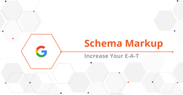 How To Implement Schema Markup To Increase E-A-T
