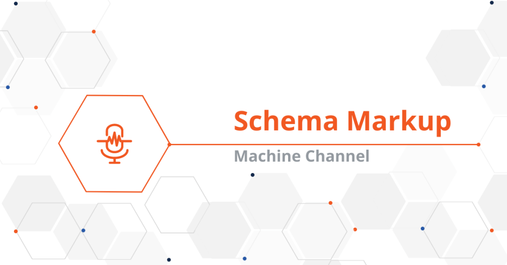 How to Manage Your Brand for the Machine Channel