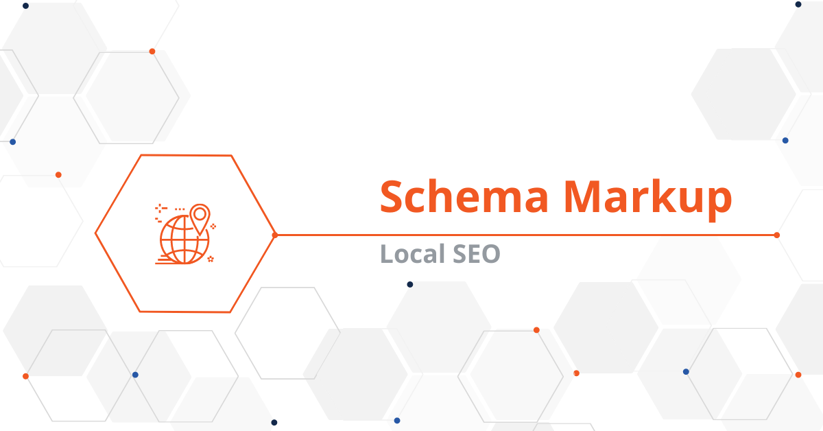 Local SEO_ How to Get Your Business to Rank Higher on Google