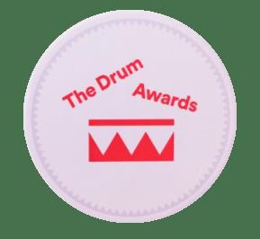 The Drum Awards