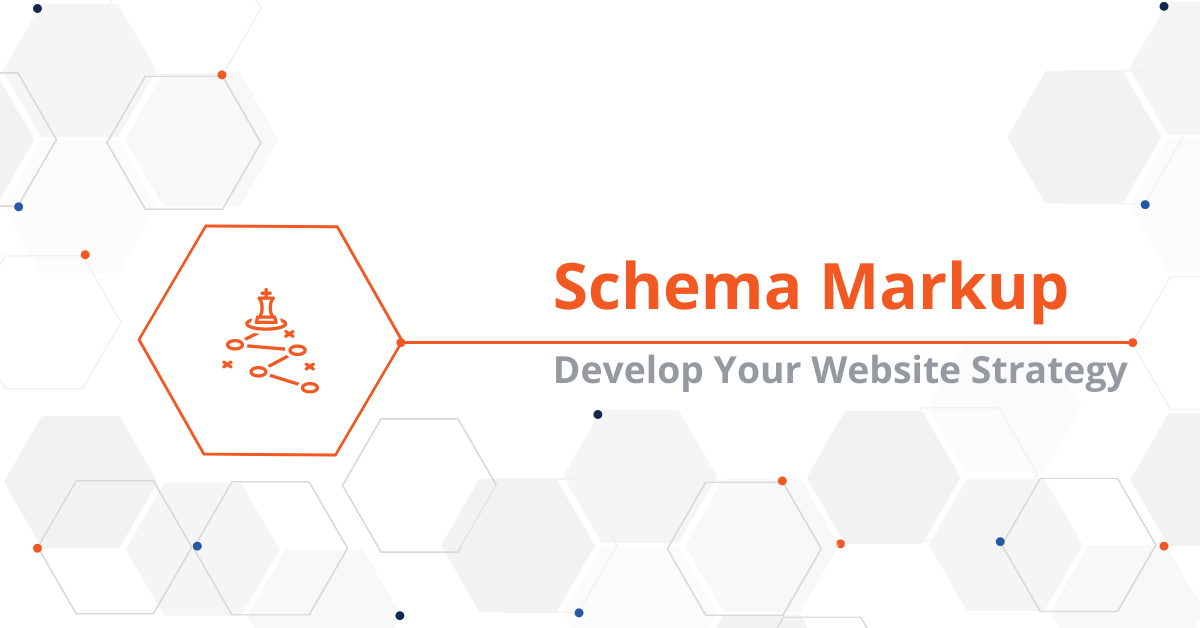 How to Develop a Schema Markup Strategy for a Website