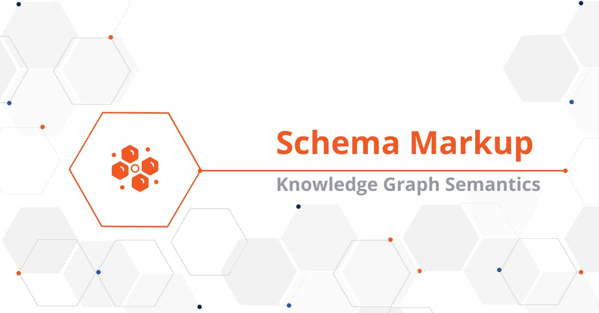 Knowledge Graph Semantics 101