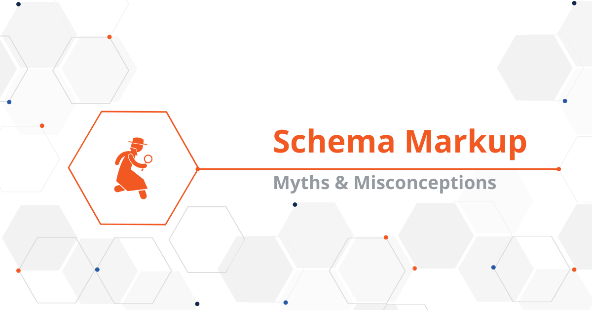 Structured Data Myths and Schema Markup Misconceptions
