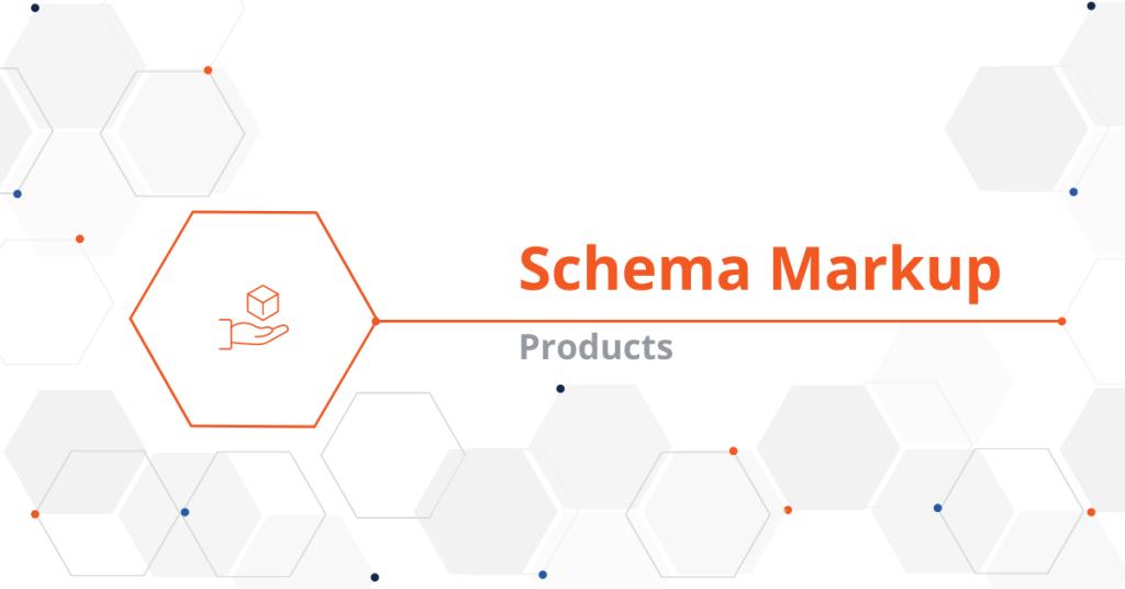 "Creating ""Product"" Schema Markup"