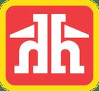 Logo - Home Hardware