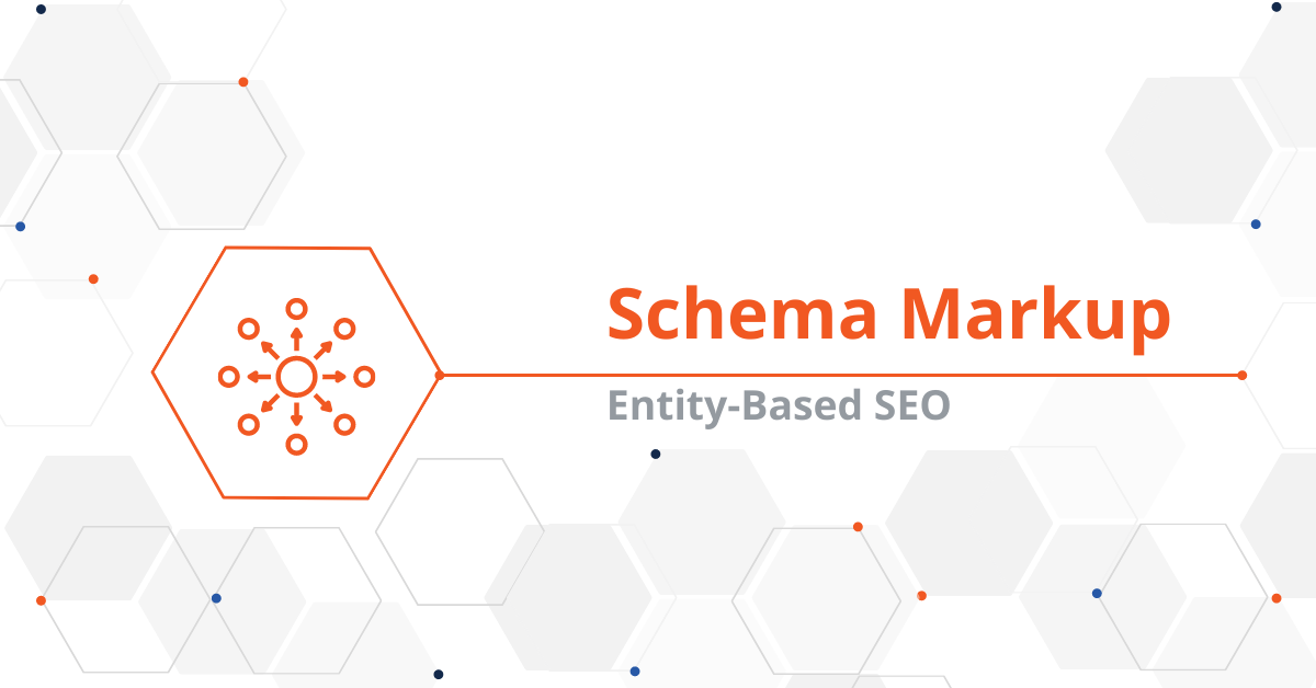 Entity-Based Search For Advanced SEO