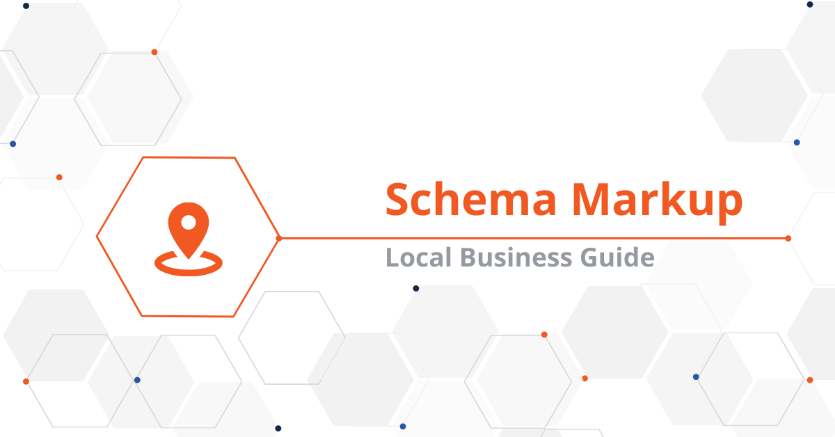 Ultimate How-to Guide for Local Business Schema Markup