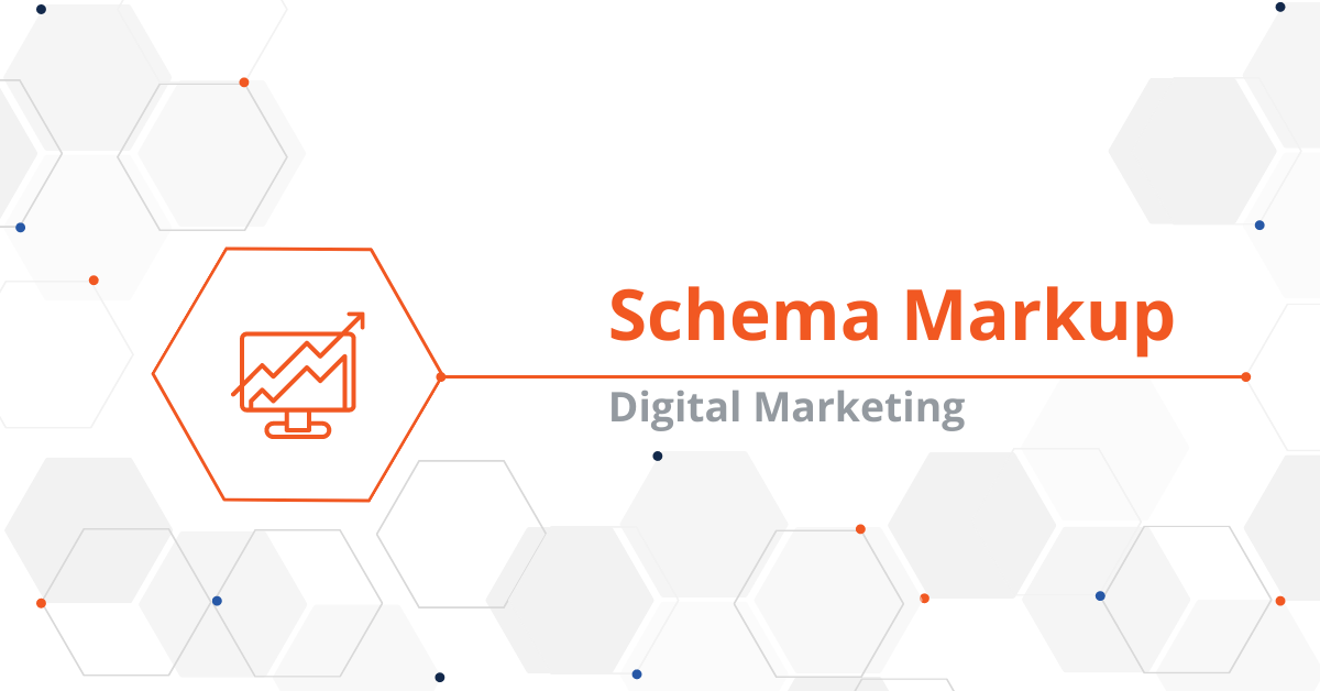 Why Marketers Are Adding Schema Markup to Their Websites