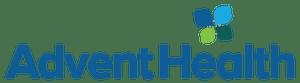 Advent Health Logo