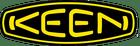 Keen Footwear Logo