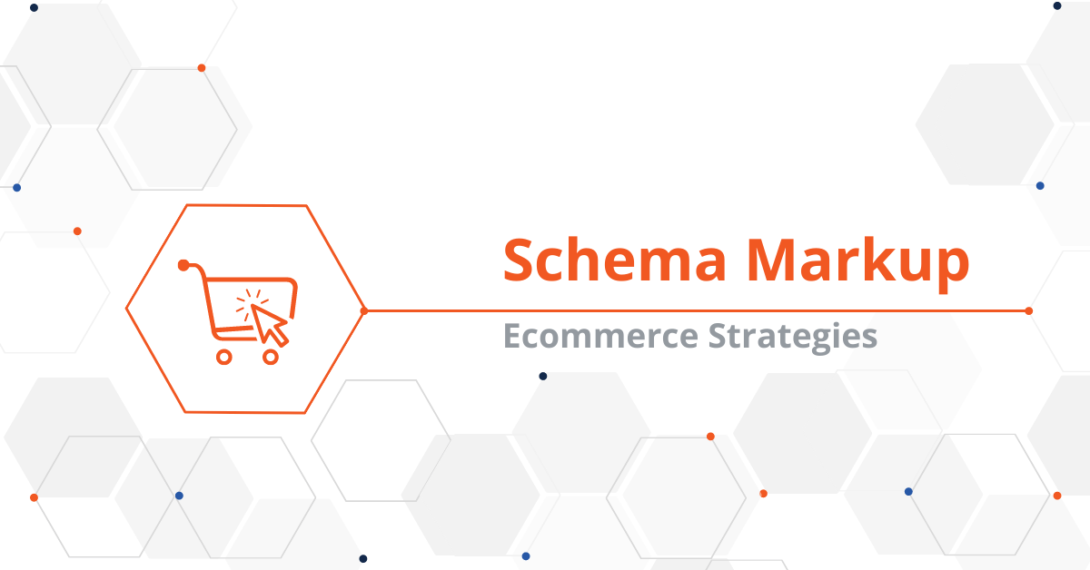 Ecommerce Schema Markup Strategies for Successful Brands