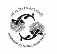 Health in Balance