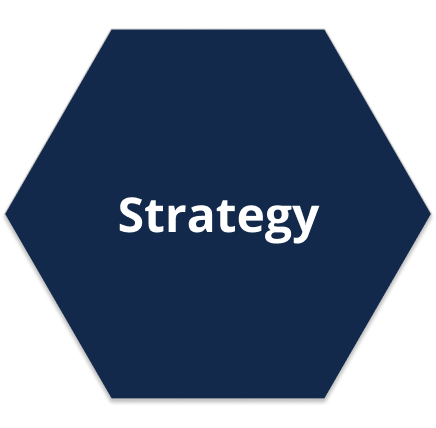 Strategy Hex
