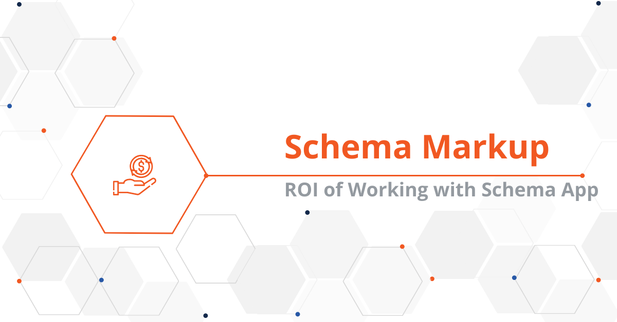 How to Sell Schema Markup Services to Your Company