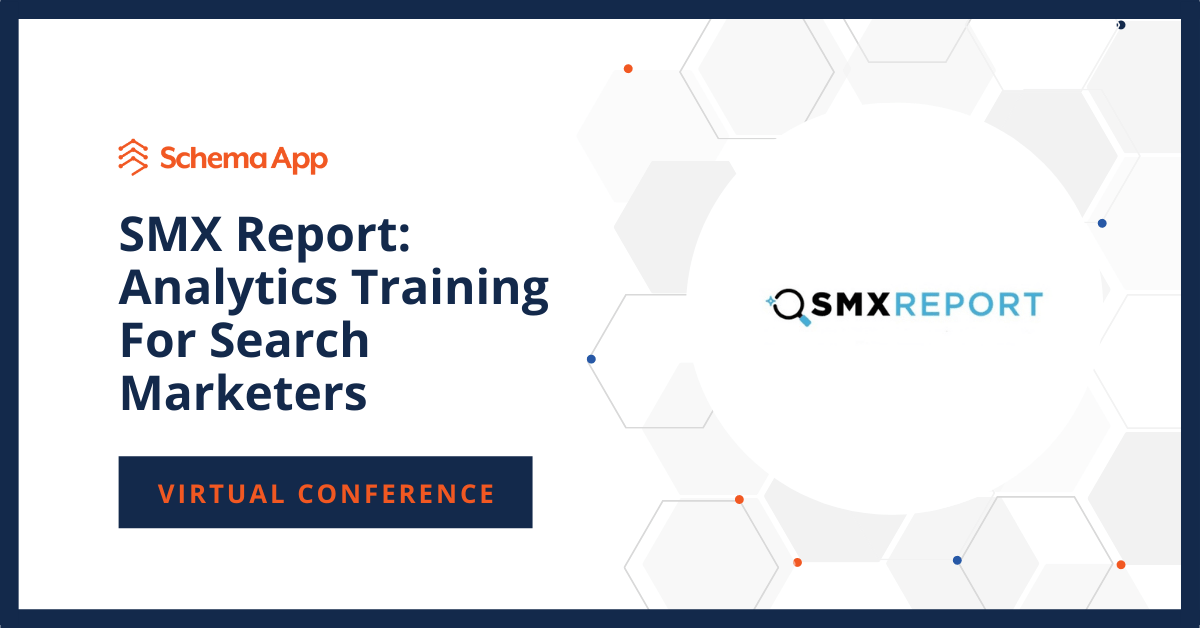 SMX Report 2021